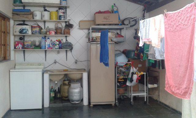Casa 2 Dorm, Parque Cidade Jardim Ii, Jundiaí (CA0869) - Foto 13