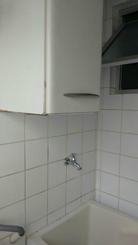 Apto 2 Dorm, Vila Hortolândia, Jundiaí (AP0995) - Foto 15