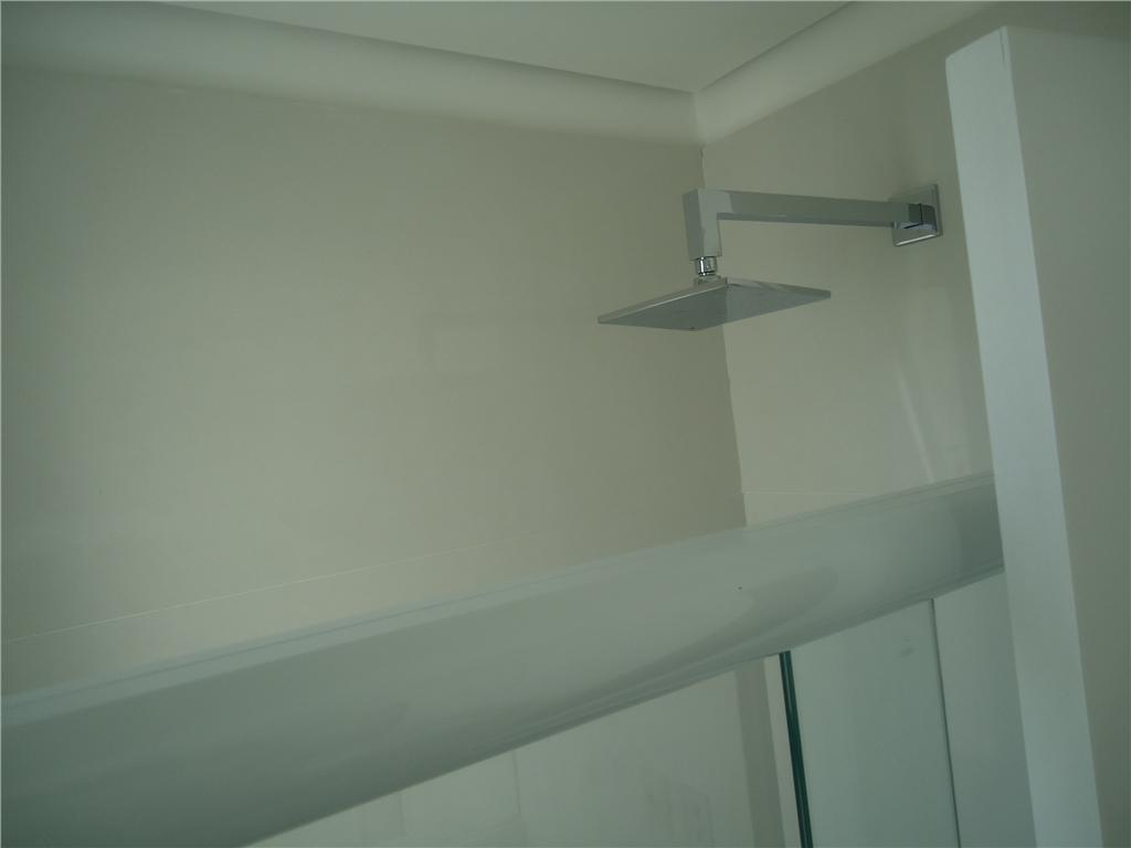 [Casa residencial à venda, Veduta Rossa, Jundiaí - CA0528.]