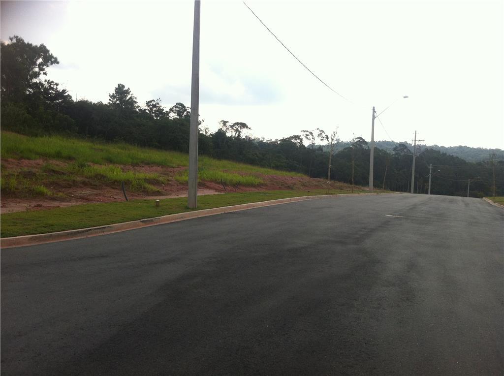 Terreno, Corrupira, Jundiaí (TE0168) - Foto 11