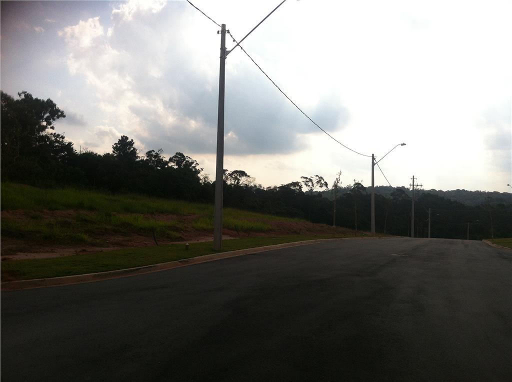 Terreno, Corrupira, Jundiaí (TE0168) - Foto 8