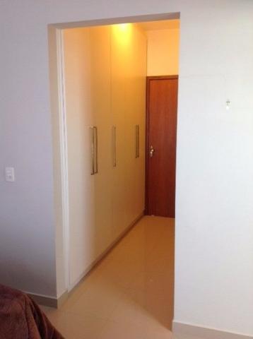 Casa 3 Dorm, Parque da Represa, Jundiaí (CA0913) - Foto 14