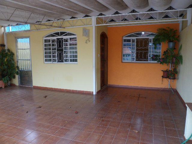 [Casa  residencial à venda, Jardim Esplanada, Jundiaí.]