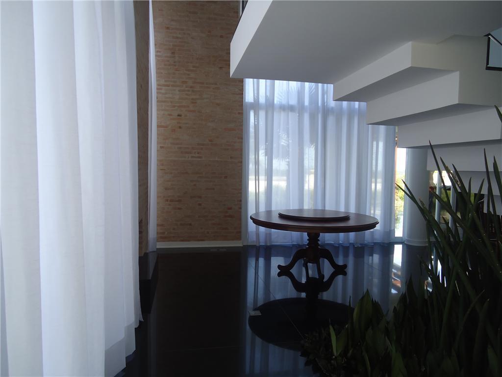 Yarid Consultoria Imobiliaria - Casa 3 Dorm - Foto 18
