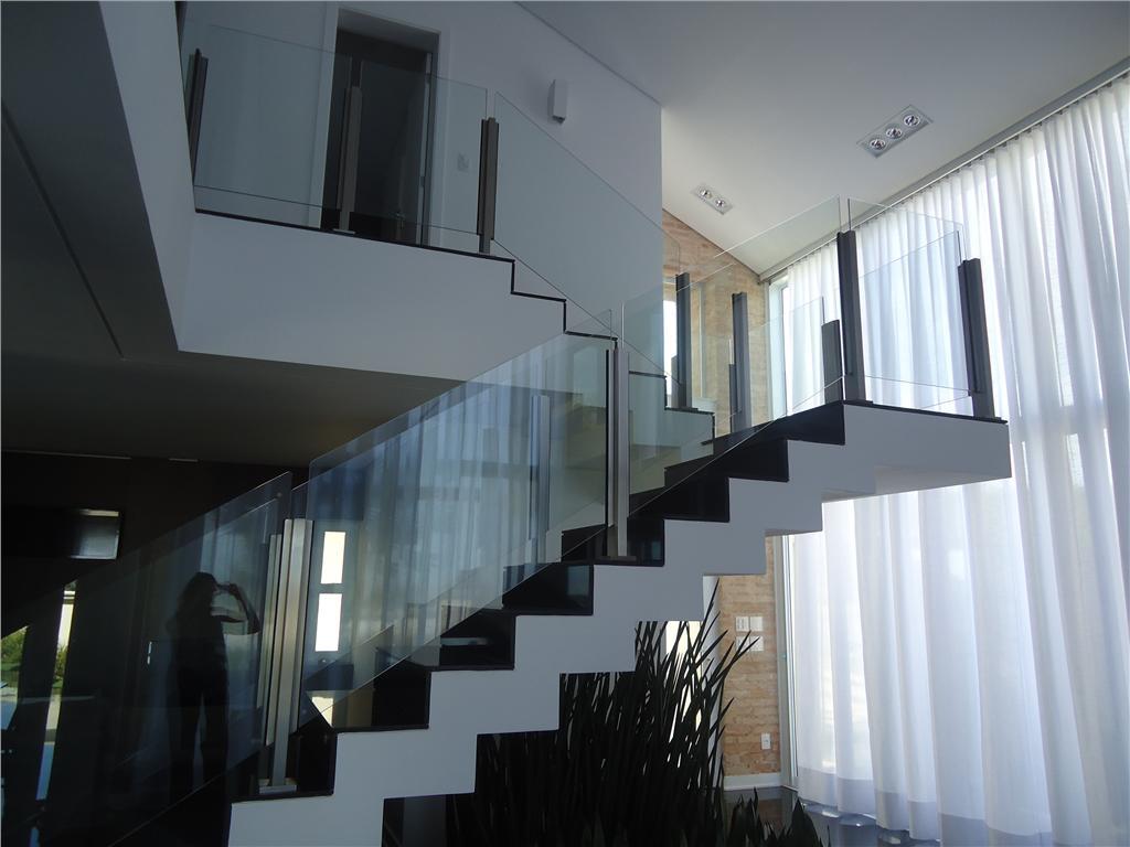 Yarid Consultoria Imobiliaria - Casa 3 Dorm - Foto 20