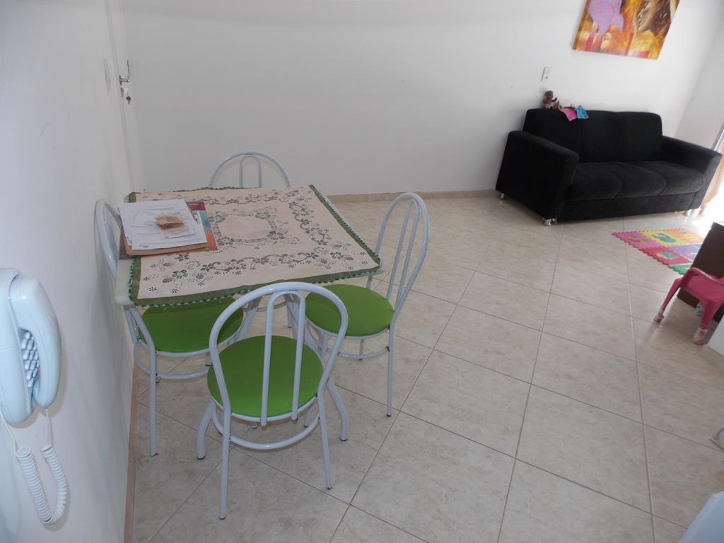 Apto 2 Dorm, Morada das Vinhas, Jundiaí (AP0666) - Foto 9