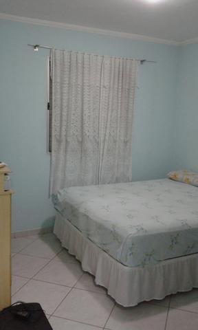 Yarid Consultoria Imobiliaria - Apto 2 Dorm - Foto 11
