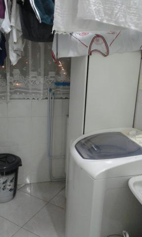 Yarid Consultoria Imobiliaria - Apto 2 Dorm - Foto 10