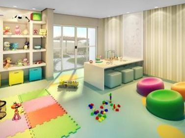 Yarid Consultoria Imobiliaria - Apto 3 Dorm - Foto 6