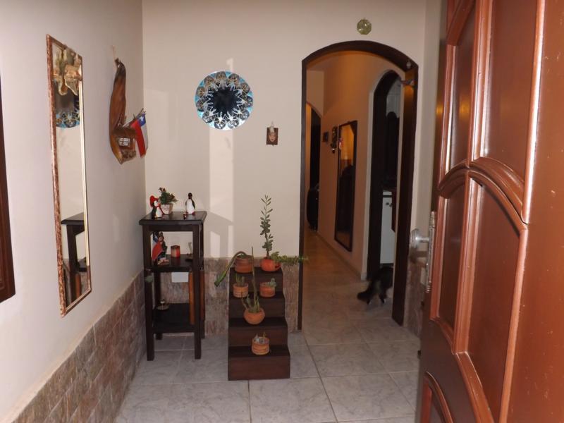 Casa 4 Dorm, Jardim Quintas das Videiras, Jundiaí (CA0550) - Foto 5