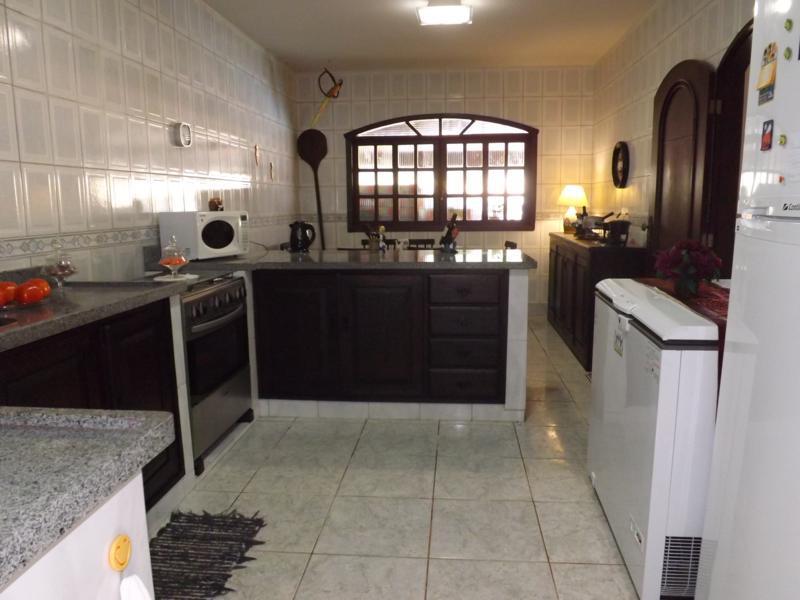 Casa 4 Dorm, Jardim Quintas das Videiras, Jundiaí (CA0550) - Foto 16