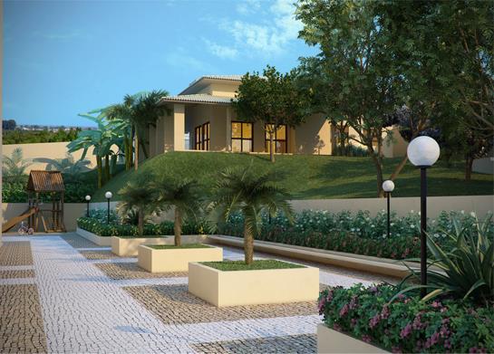 Yarid Consultoria Imobiliaria - Apto 4 Dorm - Foto 11