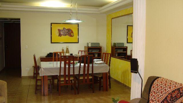 Apto 3 Dorm, Vila Vianelo, Jundiaí (AP0936) - Foto 3