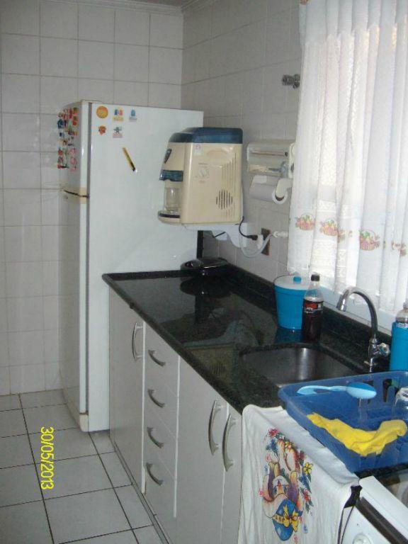 Casa 3 Dorm, Condomínio Residencial Palmeiras, Jundiaí (CA0542) - Foto 7