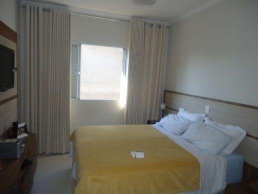 Casa 3 Dorm, Fazenda Grande, Jundiaí (CA0853) - Foto 18