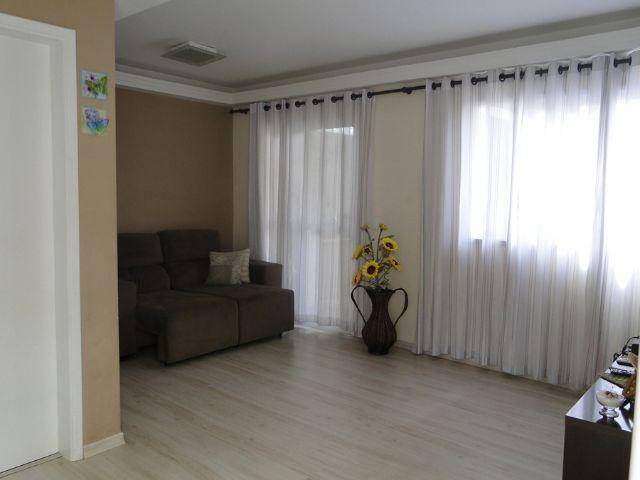 Casa 3 Dorm, Jardim Colônia, Jundiaí (CA0888)