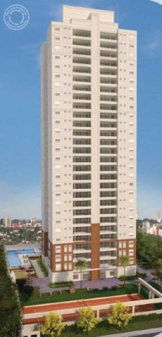 Yarid Consultoria Imobiliaria - Apto 3 Dorm