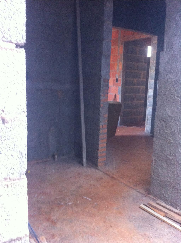 Casa 3 Dorm, Residencial Santa Giovana, Jundiaí (CA0600) - Foto 4