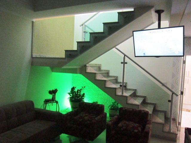 Casa 3 Dorm, Mirante de Jundiaí, Jundiaí (CA0860) - Foto 7