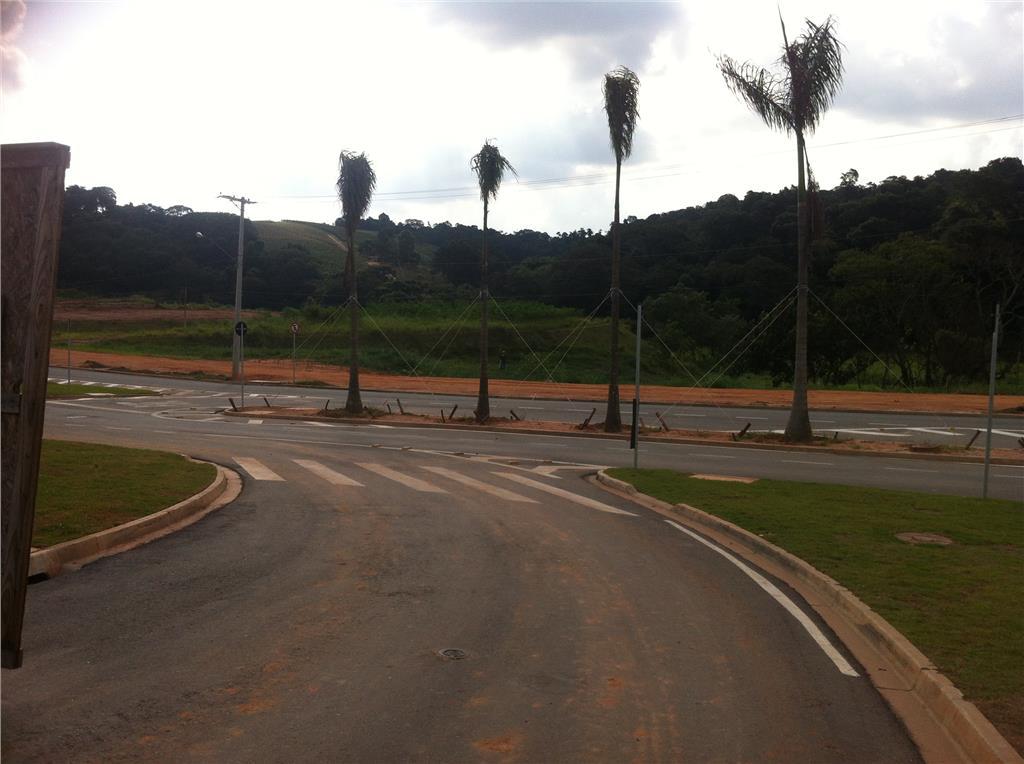 Terreno, Corrupira, Jundiaí (TE0168) - Foto 6
