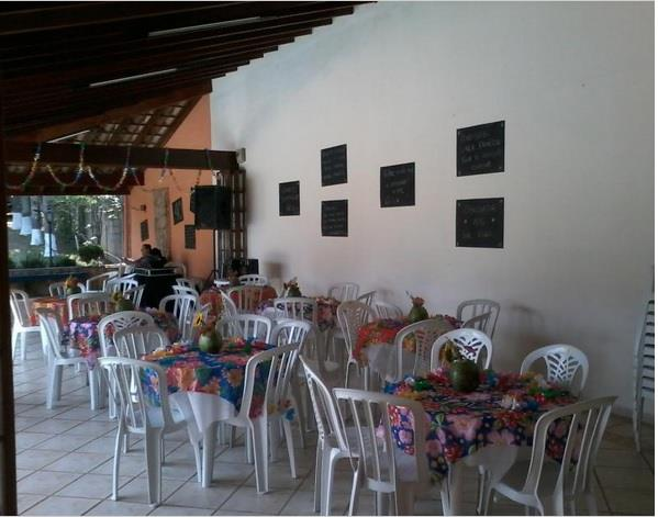 [Chácara residencial à venda, Corrupira, Jundiaí.]