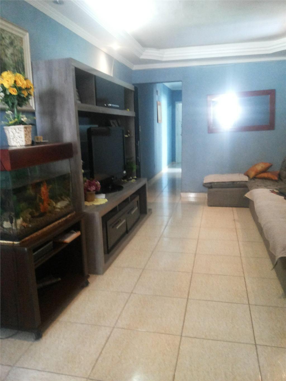Casa 2 Dorm, Centro, Jundiaí (CA0615)
