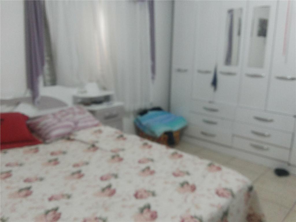 Casa 2 Dorm, Centro, Jundiaí (CA0615) - Foto 5