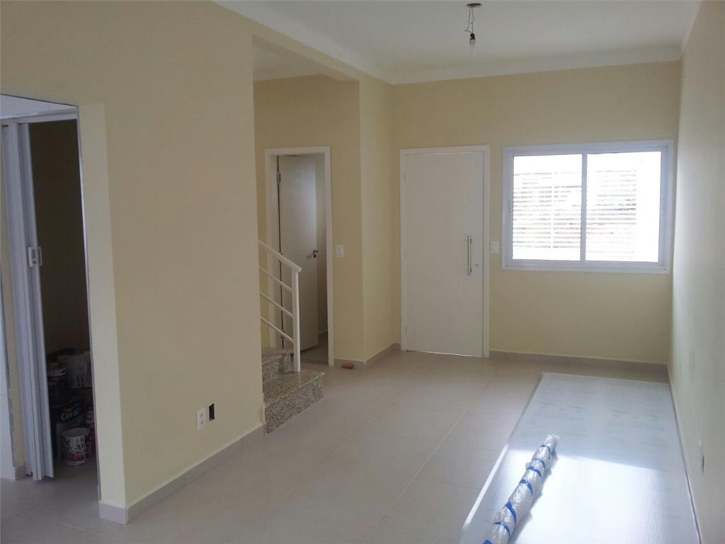 Casa 3 Dorm, Jardim das Tulipas, Jundiaí (CA0579) - Foto 2