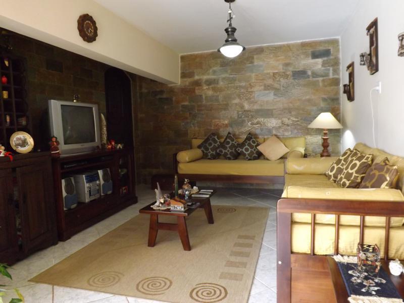 Casa 4 Dorm, Jardim Quintas das Videiras, Jundiaí (CA0550) - Foto 6