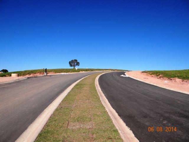 Terreno, Medeiros, Jundiaí (TE0188)