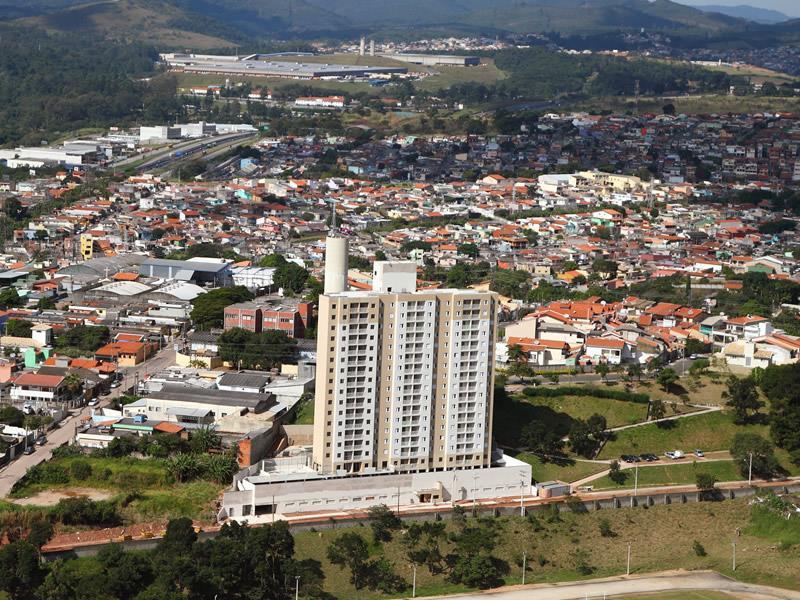 Residencial Apuã - Foto 3