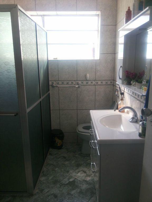 Casa 2 Dorm, Centro, Jundiaí (CA0615) - Foto 6