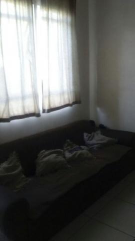 Casa 2 Dorm, Vila Alati, Jundiaí (CA0912) - Foto 5