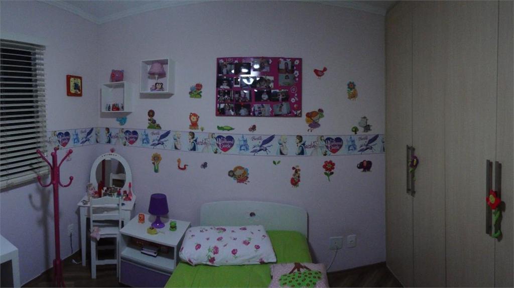 Apto 3 Dorm, Vila das Hortências, Jundiaí (AP0453) - Foto 5