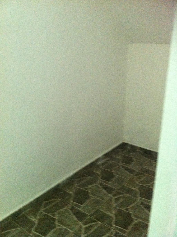 Casa 2 Dorm, Horto Santo Antonio, Jundiaí (CA0785) - Foto 3