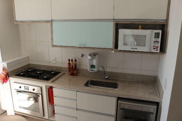Residencial Apuã - Foto 5