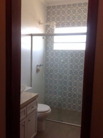 Casa 3 Dorm, Parque da Represa, Jundiaí (CA0913) - Foto 19
