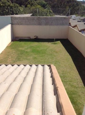Casa 3 Dorm, Parque da Represa, Jundiaí (CA0913) - Foto 9