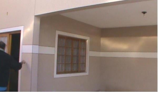 Casa 3 Dorm, Jardim das Tulipas, Jundiaí (CA0719) - Foto 5
