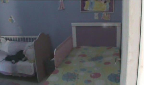 Casa 3 Dorm, Jardim das Tulipas, Jundiaí (CA0719) - Foto 17
