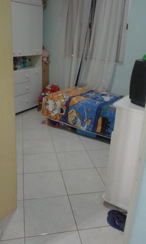 Yarid Consultoria Imobiliaria - Apto 2 Dorm - Foto 12