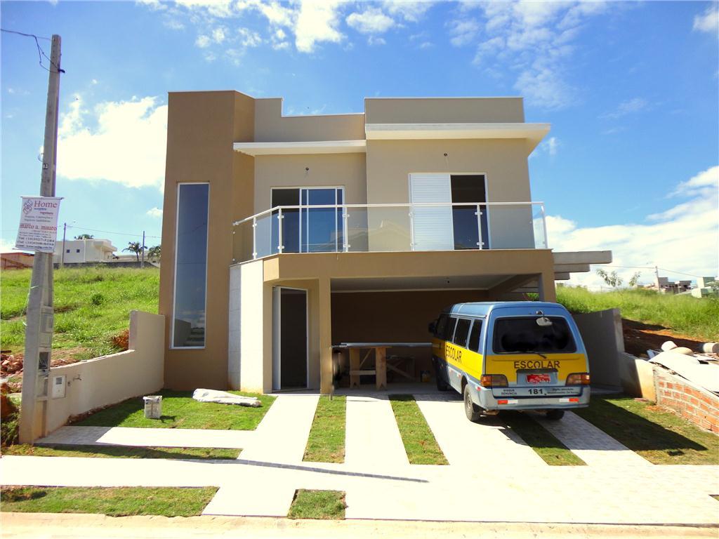 Fotos de fachadas de casas garagem 2 carros jpg car - Imagenes de fachadas de casas ...