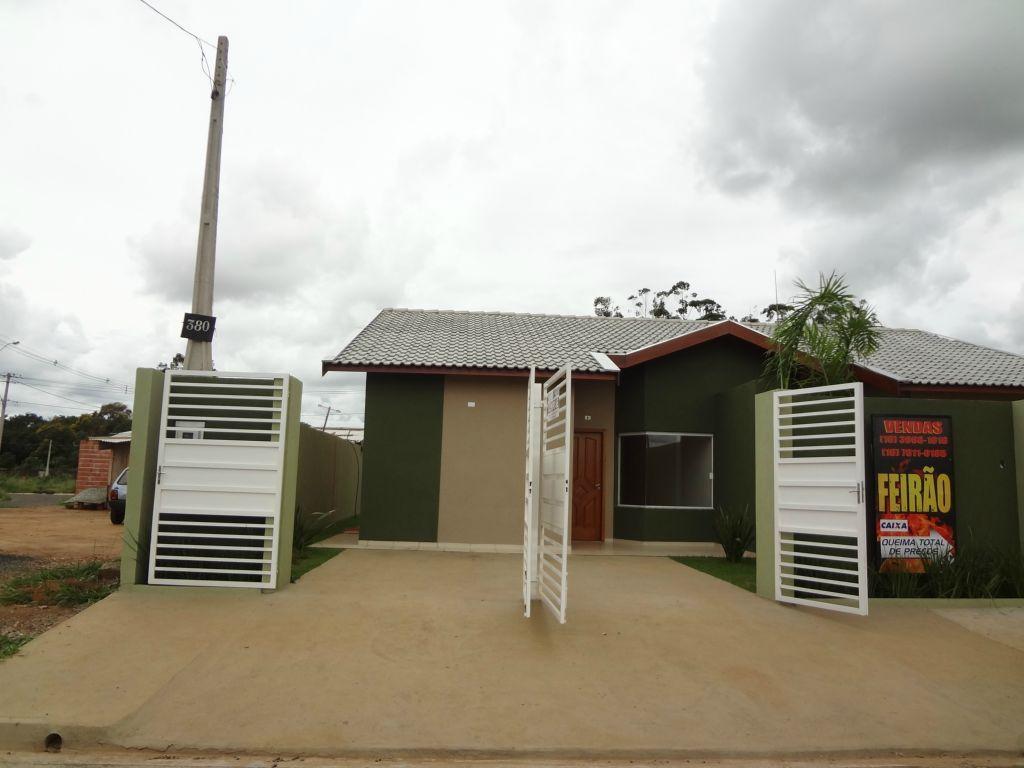 cerca para jardim ribeirao preto : cerca para jardim ribeirao preto: Habitacional Jardim das Palmeiras, Ribeirão Preto. – Canal do Imóvel
