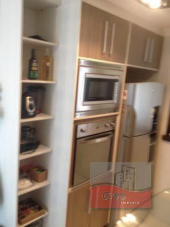 Apartamento Padrão à venda/aluguel, Freguesia Do ó, São Paulo