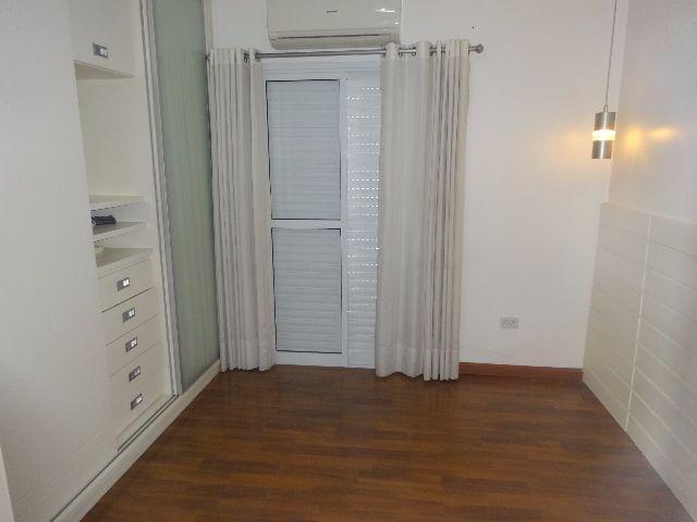 Apartamento Padrão à venda, Vila Isolina Mazzei, São Paulo