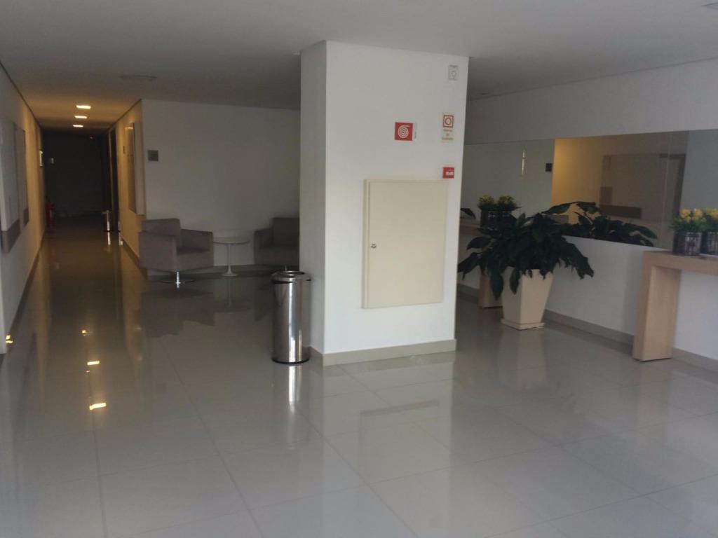 Apartamento Padrão à venda, Vila Maria, São Paulo