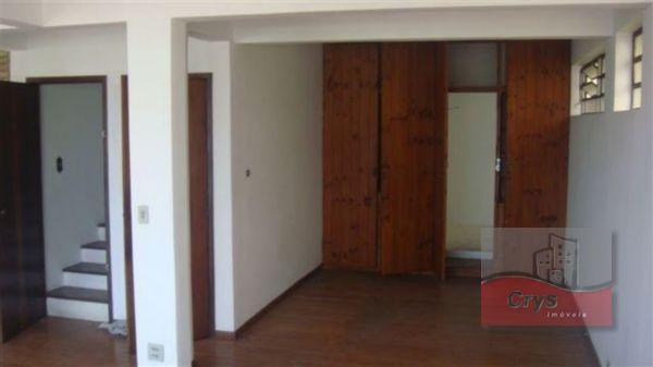 Casa Sobrado à venda, Casa Verde, São Paulo