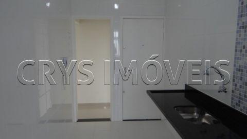 Apartamento Padrão à venda, Vila Medeiros, São Paulo