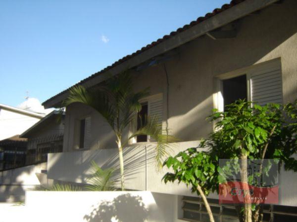 Casa Sobrado à venda, Lapa, São Paulo