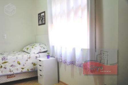 Casa Sobrado à venda/aluguel, Horto Florestal, São Paulo